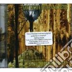 The ordeal of civility cd musicale di Gary Lucas