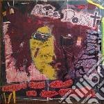 (LP VINILE) Bucketfuls of sickness a lp vinile di Donut Alice