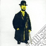 (LP VINILE) Chartreuse toulouse lp vinile di Mulatto Tragic