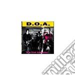 D.o.a. - It S Not Unusual cd musicale di D.o.a.