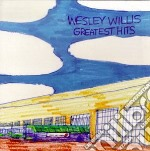 (LP VINILE) Greatest hits vol.i lp vinile di Wesley Willis