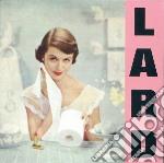 (LP VINILE) Pure chewing satisfactio lp vinile di Lard