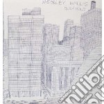 (LP VINILE) Rush hour lp vinile di Wesley Willis