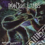 (LP VINILE) Applied ignorance lp vinile di Limbs Phantom