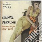 (LP VINILE) Gimmil perfume lp vinile di Stars Flaming