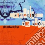 (LP VINILE) Stroking the moon lp vinile di Weight Dead