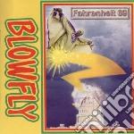 (LP VINILE) Fahrenheit 69 lp vinile di Blowfly