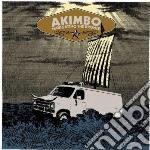 (LP VINILE) Navigating the bronze lp vinile di Akimbo
