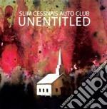 (LP VINILE) Unentitled lp vinile di SLIM CESSNA'S AUTO C