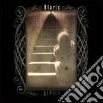 (LP VINILE) Alaric lp vinile di Alaric