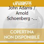 Absolute ensemble - cd musicale di Jarvi Kristjan