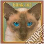 CHESHIRE CAT (primo album) cd musicale di BLINK 182