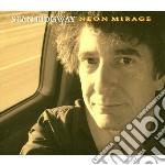 Neon mirage cd musicale di Stan Ridgway