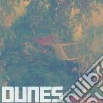 (LP VINILE) Noctiluca lp vinile di Dunes