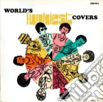 (LP VINILE) World's funkiest covers lp vinile di Artisti Vari