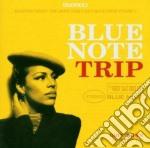 BLUE NOTE TRIP-GOIN DOWN cd musicale di Artisti Vari