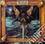 BROADSWORD AND THE BEAST/Remesterd cd musicale di Tull Jethro