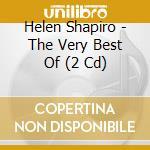 Very best of cd musicale di Helen Shapiro