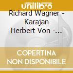 ORCHESTRAL MUSIC                          cd musicale di KARAJAN HERBERT VON