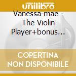 Violin player cd musicale di Vanessa Mae