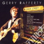Gerry Rafferty - Baker Street cd musicale di Gerry Rafferty