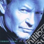 CANZONI PER ME cd musicale di Vasco Rossi