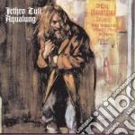 Jethro Tull - Aqualung cd musicale di Tull Jethro