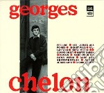 Same - cd musicale di Chelon Georges