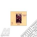 Chimene - cd musicale di Rene' joly + 15 bt