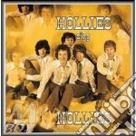 Sings hollies - hollies cd musicale di Hollies Them