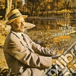 SONG FOR MY FATHER cd musicale di Horace Silver