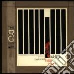 HUB-TONES cd musicale di Freddie Hubbard