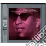 A NIGHT AT THE VILLAGE VANGUARD(2CD) cd musicale di Sonny Rollins