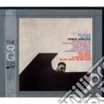 Herbie Hancock - My Point Of View cd musicale di Herbie Hancock