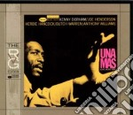 Una mas 01 cd musicale di Kenny Dorham