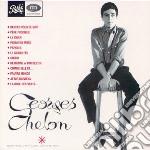 Pere prodigue - cd musicale di George chelon + 3 bt