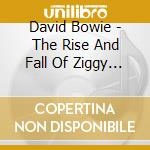ZIGGY STARDUST 24BIT DIG.REMASTERED cd musicale di David Bowie