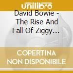 ZIGGY STARDUST 24BIT DIG.REMASTERED cd musicale di David Bowie