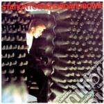 STATION TO STATION(REMASTERED) cd musicale di David Bowie