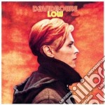 LOW (REMASTERED) cd musicale di David Bowie