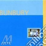 Pegueno cd musicale di Enrique Bunbury