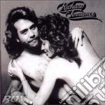 Richard Torrance - Bareback cd musicale di Torrance Richard