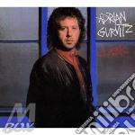 Classic - cd musicale di Adrian gurvitz + 1 bt