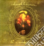 IT'S A WONDERFULL LIFE cd musicale di SPARKLEHORSE