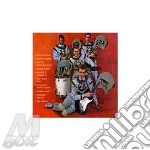 Vol.2 + 15 bt - cd musicale di Spotnicks The