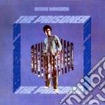 THE PRISONER cd musicale di Herbie Hancock