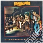 CLUTCHING AT STRAWS cd musicale di MARILLION