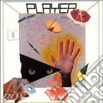 Spies of life - cd musicale di Player