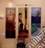 WISHVILLE cd musicale di CATHERINE WHEEL