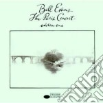 The paris concert ed.1 cd musicale di Bill Evans